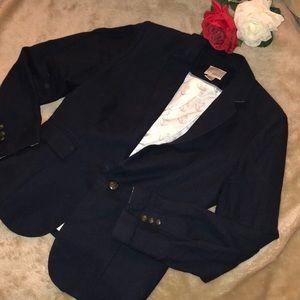 Stunning blazer